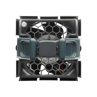 Cisco Catalyst 3850 Fan module spare Hardware koeling accessoire - Zwart, Blauw, Grijs