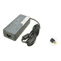 2-Power ACA0004A Netvoeding & inverter