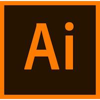 Adobe Illustrator Licence de logiciel