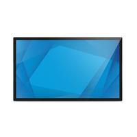 Elo Touch Solution 5053L Interactieve whiteboard - Zwart
