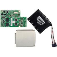 Broadcom LSICVM01 - Gris
