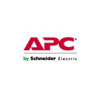 APC Service Pack 1 Year Warranty Extension for Accessories Garantie- en supportuitbreiding