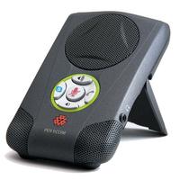 POLY Communicator C100S Haut-parleur