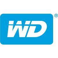 Western Digital STORAGE ENCLOSURE 4U60-60 G2 360TB NTAA Réseau de stockage SAN