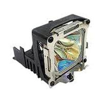 Benq Lamp for projector SH963 Projectielamp