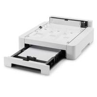 KYOCERA PF-5110 Tiroir à papier - Blanc