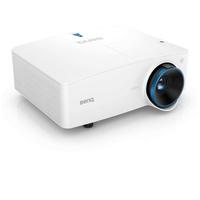 Benq LU930 Projecteur - Blanc
