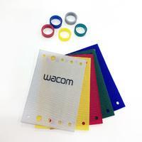 Wacom ACK-40801