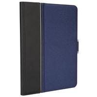 """Targus Étui Versavu Signature pour iPad Air 10,5 pouces et iPad Pro 10,5"""" – Bleu"""