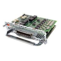 Cisco EVM-HD-8FXS/DID, Refurbished Module de réseau voix