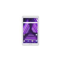 Archos Access 70 Tablet - Wit