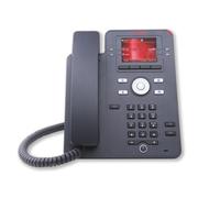 Avaya J139 Ip telefoon - Zwart