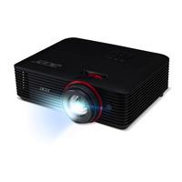 Acer Nitro G550 Projecteur - Noir