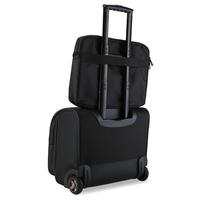 Acer Traveler Case Laptoptas