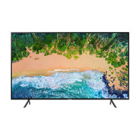 Samsung UE43NU7190 TV LED - Noir