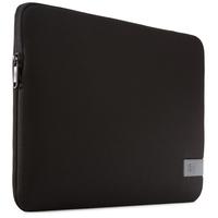 "Case Logic Reflect 14"" Laptop Sleeve Laptoptas"