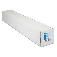 HP Artist Matte Canvas 380 gsm-1067 mm x 15.2 m (42 in x 50 ft) Printbaar textiel