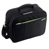 Leitz Carry bag empty Icon Bagagetassen