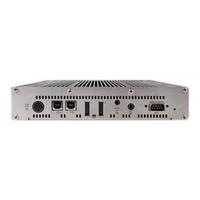 ADDER Link Infinity Dual Head 5K30 / 4K60 10GbE Transmitter