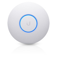 Ubiquiti Networks NanoHD Wifi access point - Wit
