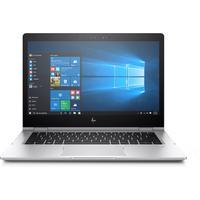 HP EliteBook x360 1030 G2 i5 8Go RAM 256Go SSD Portable - Argent
