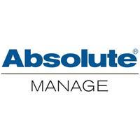 Lenovo Absolute Manage, 1Y Mnt, 1-2499u Outils de gestion du système
