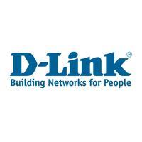 D-Link D-ViewCam Plus IVS Counting License (1 channel) Licence de logiciel