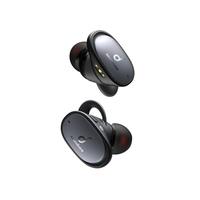 Anker Liberty 2 Pro Headset - Zwart