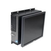 Origin Storage DELL-WMF-990SFF Cpu steun