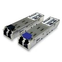 D-Link 1000BASE-SX+ Mini Gigabit Interface Converter Switchcomponent