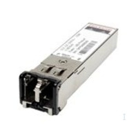 Cisco 100BASE-X SFP GLC-FE-100LX Convertisseur réseau média