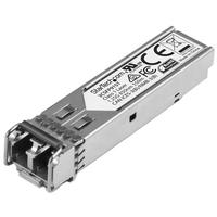 StarTech.com Module SFP GBIC compatible HP 3CSFP91 - Module transmetteur Mini GBIC 1000BASE-SX Modules .....