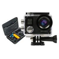 Salora ACP750 Sports d'action caméra - Multicolore