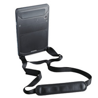 Advantech Shoulder Strap f / AIM-65 - Noir