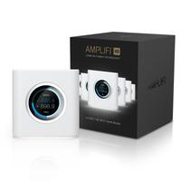 AmpliFi HD Mesh Router - Blanc