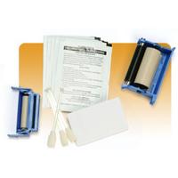 Zebra Premier Cleaning Kit Nettoyage de l'imprimante