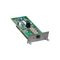 Netgear Adapter 10GbE SFP+ Composant de commutation