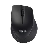 ASUS WT465 Computermuis - Zwart