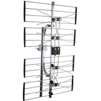 Maximum UHF4 Antenne