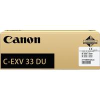 Canon 2772B003AA Printerdrum - Zwart