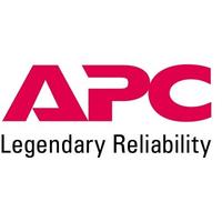 APC Schneider 2 Year, On-Site Warranty Extension for Galaxy 3500 Extension de garantie et support