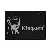 Kingston Technology KC600 SSD