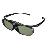 Benq 3D Glasses DGD5 - 3D glasses - active shutter Stereoscopische 3D glazen - Zwart