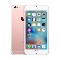 Apple iPhone 6s Plus 16GB Rose Gold Smartphone - Roze - Refurbished B-Grade