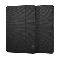 Spigen Case Urban Fit for iPad Pro 11-inch, Silicone/fabric