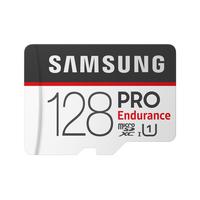Samsung MB-MJ128G Mémoire flash - Noir,Blanc