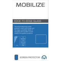 Mobilize MOB-23128 Protecteur d'écran - Transparent