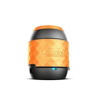 X-MINI WE Draagbare luidsprekers - Oranje