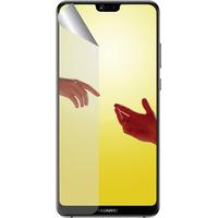 Azuri AZDUOSPHUP20LT Protecteur d'écran - Transparent