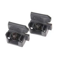 Brother DK-BU99 Tape cutter Printerkit